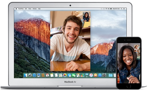 Download Facetime for PC (Windows 10/8/7/XP) or Mac