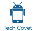 Gadget Guide, Technology & Electronics, News & Reviews