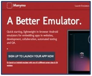 manymo emulator review